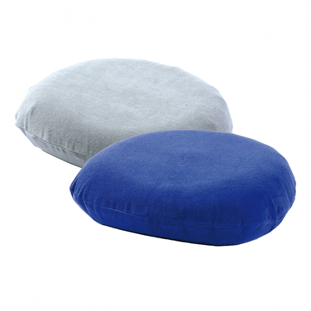 Betræk til Pocket Pillow